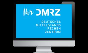 DMRZ - imac big dmrz 1