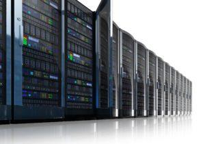 DMRZ - DMRZ CloudComputing 2