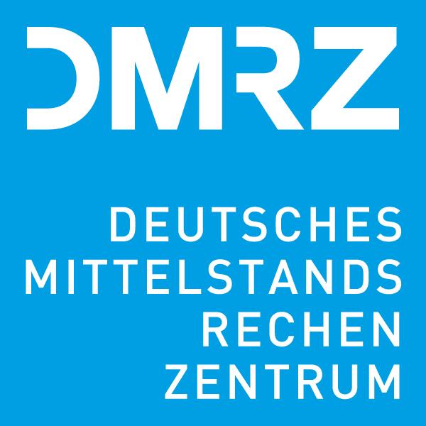 DMRZ Website