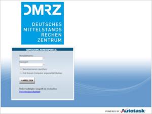 DMRZ - WSN WIN10 JS3N 2017 01 16 10h38 22
