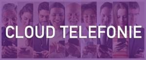 DMRZ - Cloud Telefonie