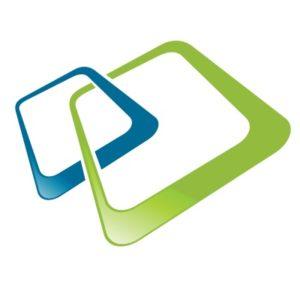DMRZ - ICT Cloud.com Cloud Connect 400x400
