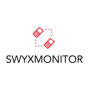 DMRZ - SwyxMonitor