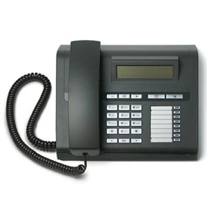 DMRZ - SwyxPhoneL615