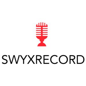 DMRZ - SwyxRecord
