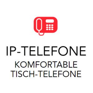 DMRZ - Swyx IP Telefone