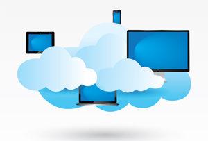 DMRZ - Cloud Solutions