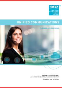 DMRZ - dmrz swyxON broschüre v03 ES.compressed pdf