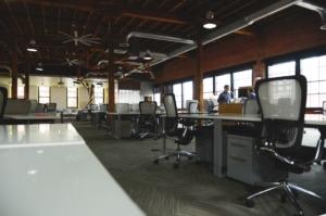 DMRZ - office
