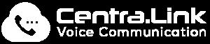 DMRZ - Centra.Link Logo